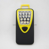 14 LED Working Light