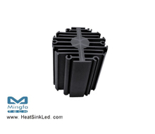 eLED-SAM-7050 Samsung Modular Passive Star LED Heat Sink Φ70mm