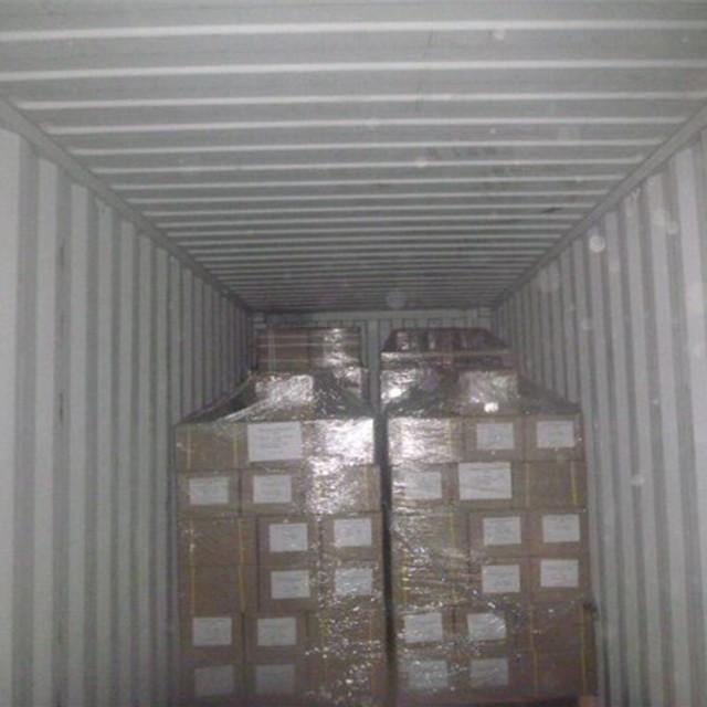 Chlorinated Ethylene Vinyl Acetate Copolymer (CEVA)