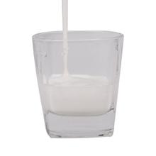 Water based lamination adhesive wet lamination glue