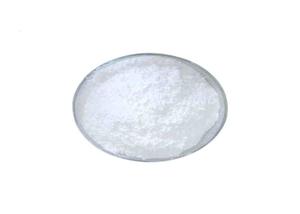Immunopotentiator Functional Oligosaccharide Xylo-oligosaccharides XOS 35% Powder