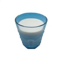 Water Based Acrylate Polymer Emulsion Dry Lamination Adhesive D3003