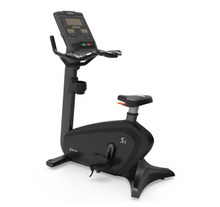 SH-B9618U- Upright Bike