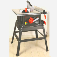 72553 TABLE SAW