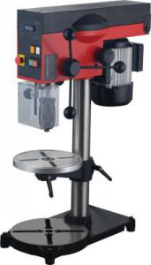 RB SERIES DRILL PRESS RB18