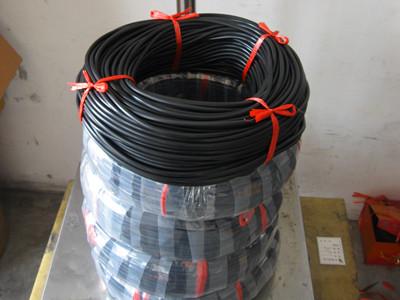 viton rubber cord-35_副本