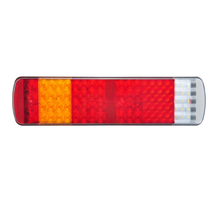 Tail Light WD105