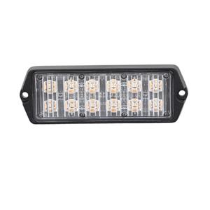 Lighthead LT1235