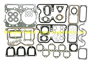 4024946 Upper gasket kits Cummins NT855 engine parts