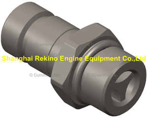 3042619 Coupling nipple for Cummins QSM11 engine parts