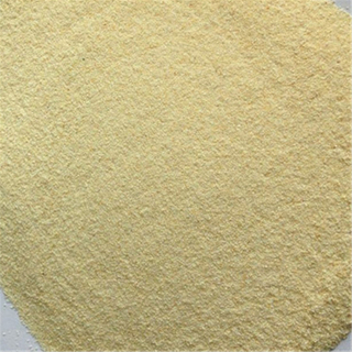 2019 Garlic Powder Air Dried Garlic Powder 100-120mesh