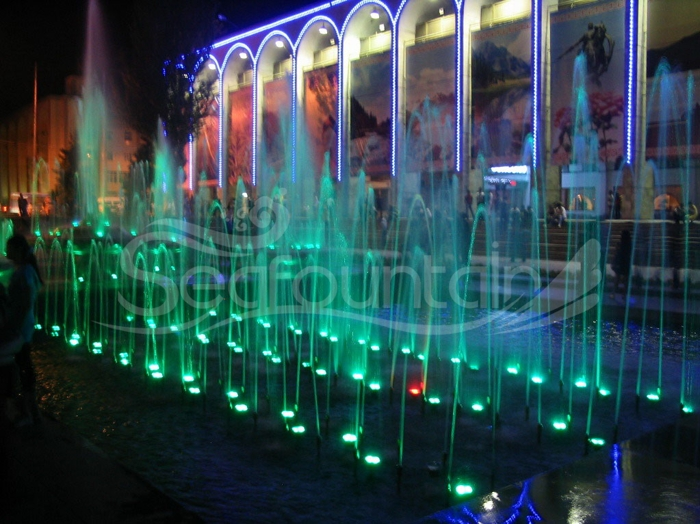 dancing fountain seafountain (58).jpg