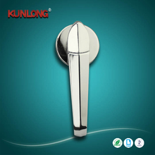 SK1-309S-2 KUNLONG Industrial Handle Lock
