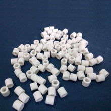 Inert Alumina Balls From Catalyst Bed Support Meida