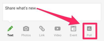 google+如何运营,方法和技巧
