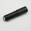 Mini Size Head Twist Switch 5W Aluminium Torch