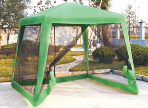 Marquee Party Canopy Garden Gazebo