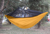 Sleeping Hammock Tent With Bug Net