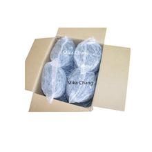 Copolymer Polypropylene Macro Synthetic Fiber Twist RUREDIL X FIBER 54