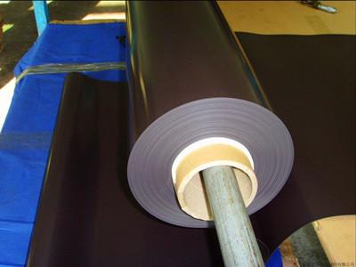 rubber sheet-392_副本
