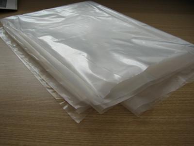 pu sheet-127_副本