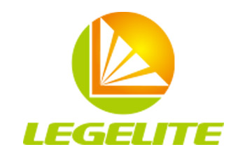 LEGELITE TECHNOLOGY LIMITED