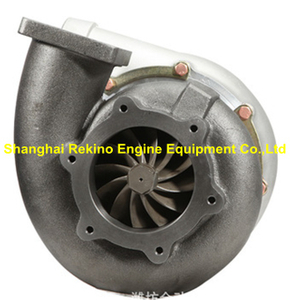XC62.10.15.1000 H160/18 GP G power Weichai CW6200 Turbocharger