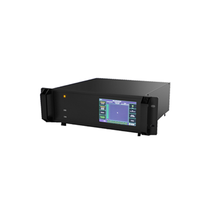 LT- N16網絡處理器(NPU)