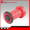 25mm Hose Reel Fire Nozzle