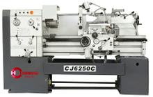 CJ6250C