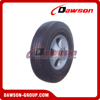 DSSR1001 Rubber Wheels, China Manufacturers Suppliers