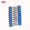 New type gas nail/shooting nail for nail gun made in china