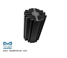 eLED-PHI-4680 for Philips Modular Passive Star LED Heat Sink Φ46mm