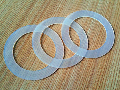silicone rubber gasket-041_副本