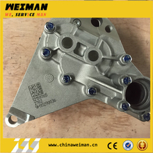 WEICHAI 12159765 Oil pump subassembly