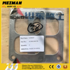 Sdlg Original LG968 Wheel Loader Parts 4110001005170, Weichai Engine Parts Turbo Gasket M1S4295 for Wheel Loader