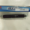 WEICHAI 13053066 Fuel injector