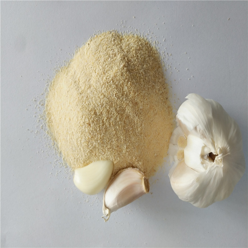 2019 High Quallity Natural Garlic Powder