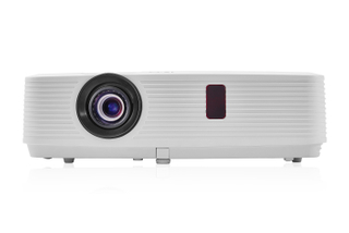 Projector for sale for home, display, and business