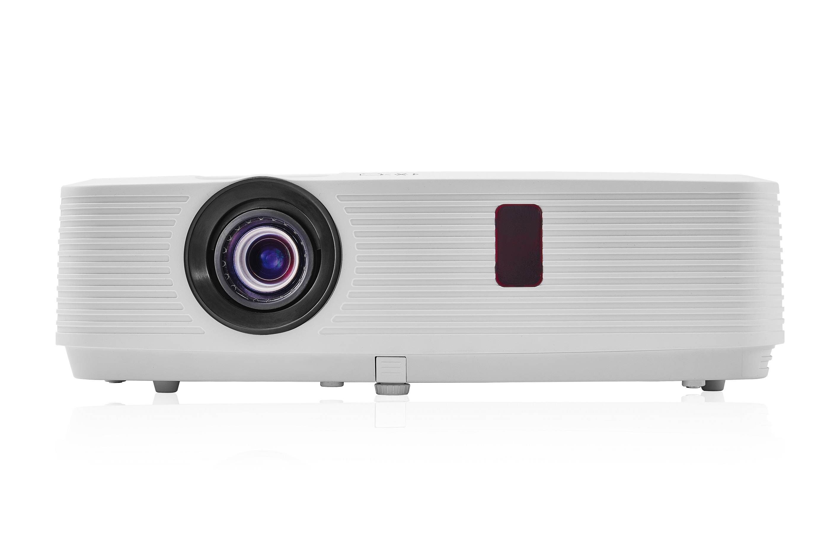 Best home projector for 2019