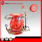 Manufacturer of Fire Fighting Equipment