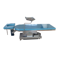HE-1024-2 Ophthalmic Operating Table