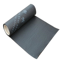 Building Materials Bitumen Waterproof Membrane