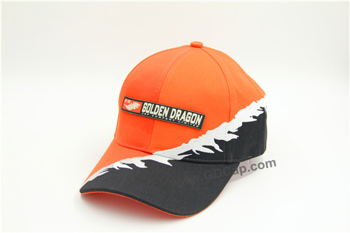 Welcome to Golden Dragon Cap Co., Ltd