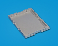 TRAY Disk - Panel
