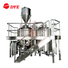 wholesale home beer used brewery equipment for sale