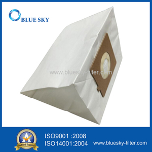 Paper Dust Bags for LG V3300 Tb-33 & Samsung 1400 Vacuum Cleaners