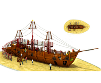 America-wooden-pirate-ship-playground-HD-5401.