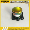 LG936 /LG956 Wheel Loader Oil Filter 4110000507