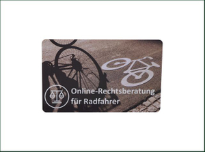 Customized Plastic PVC Membership Card